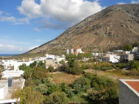 Image No.16-Maison de village de 2 chambres à vendre à Kavousi