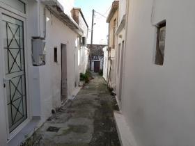 Image No.26-Maison de village de 1 chambre à vendre à Kritsa