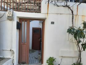 Image No.1-Maison de village de 1 chambre à vendre à Kritsa