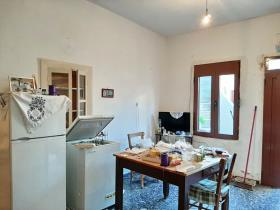 Image No.5-Maison de village de 1 chambre à vendre à Kritsa