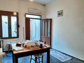 Image No.6-Maison de village de 1 chambre à vendre à Kritsa