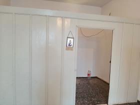 Image No.7-Maison de village de 1 chambre à vendre à Kritsa