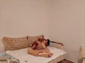 Image No.11-Maison de village de 1 chambre à vendre à Kritsa