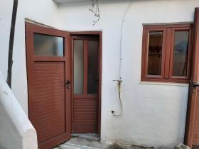 Image No.13-Maison de village de 1 chambre à vendre à Kritsa