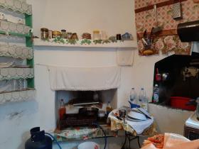 Image No.15-Maison de village de 1 chambre à vendre à Kritsa