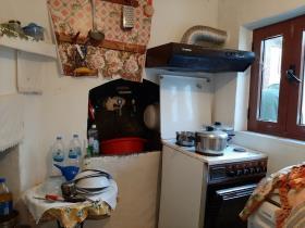 Image No.16-Maison de village de 1 chambre à vendre à Kritsa