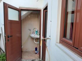 Image No.18-Maison de village de 1 chambre à vendre à Kritsa