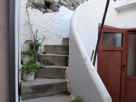 Image No.19-Maison de village de 1 chambre à vendre à Kritsa