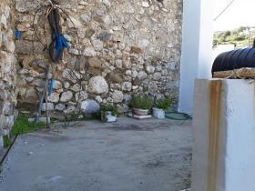 Image No.20-Maison de village de 1 chambre à vendre à Kritsa
