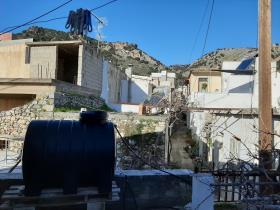 Image No.21-Maison de village de 1 chambre à vendre à Kritsa