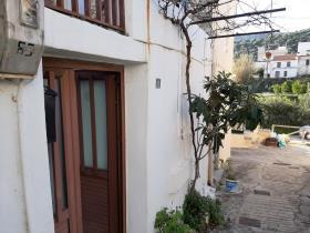 Image No.24-Maison de village de 1 chambre à vendre à Kritsa
