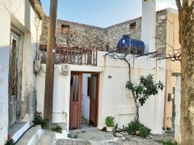 Image No.25-Maison de village de 1 chambre à vendre à Kritsa