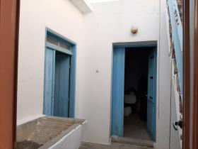 Image No.2-Maison de village de 1 chambre à vendre à Kritsa