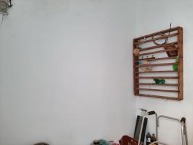 Image No.4-Maison de village de 1 chambre à vendre à Kritsa