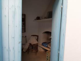 Image No.3-Maison de village de 1 chambre à vendre à Kritsa