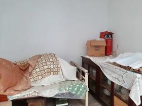 Image No.8-Maison de village de 1 chambre à vendre à Kritsa