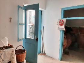 Image No.9-Maison de village de 1 chambre à vendre à Kritsa