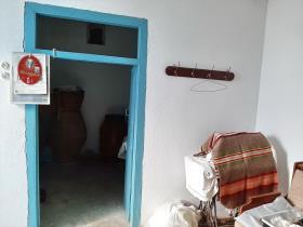 Image No.10-Maison de village de 1 chambre à vendre à Kritsa