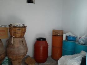 Image No.12-Maison de village de 1 chambre à vendre à Kritsa