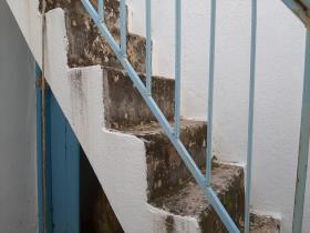 Image No.14-Maison de village de 1 chambre à vendre à Kritsa