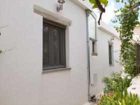 Image No.1-1 Bed Village House for sale