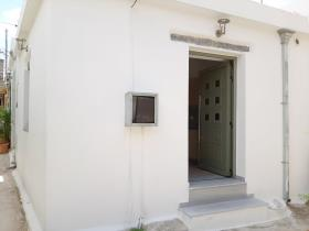 Image No.2-1 Bed Village House for sale
