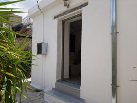 Image No.16-1 Bed Village House for sale