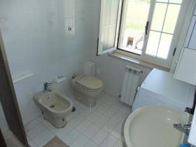 Image No.17-Maison / Villa de 9 chambres à vendre à Alife