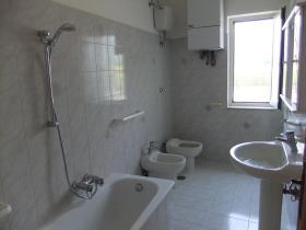 Image No.22-Maison / Villa de 9 chambres à vendre à Alife