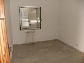 Image No.21-Maison / Villa de 9 chambres à vendre à Alife