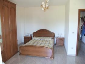 Image No.13-Maison / Villa de 9 chambres à vendre à Alife