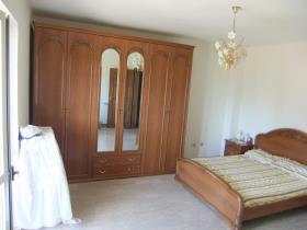 Image No.14-Maison / Villa de 9 chambres à vendre à Alife