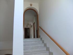 Image No.7-Maison / Villa de 9 chambres à vendre à Alife