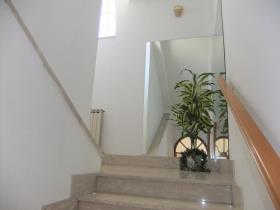 Image No.6-Maison / Villa de 9 chambres à vendre à Alife