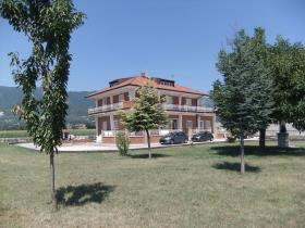 Image No.1-Maison / Villa de 9 chambres à vendre à Alife