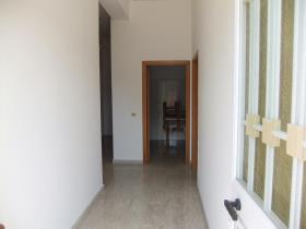 Image No.19-Maison / Villa de 9 chambres à vendre à Alife