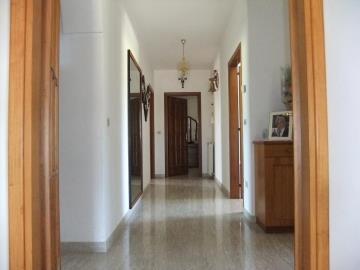 Entrance-hall