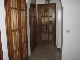 Image No.9-Maison / Villa de 9 chambres à vendre à Alife