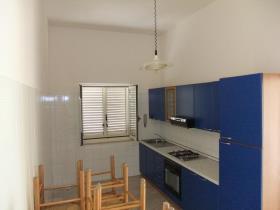 Image No.20-Maison / Villa de 9 chambres à vendre à Alife