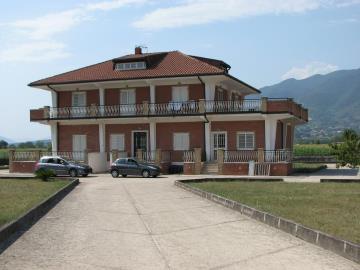1 - Alife, House/Villa