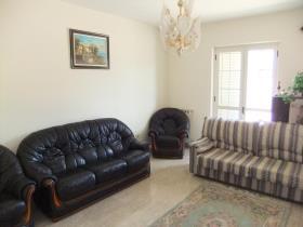 Image No.10-Maison / Villa de 9 chambres à vendre à Alife