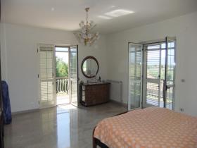 Image No.15-Maison / Villa de 9 chambres à vendre à Alife