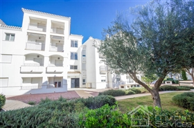 Image No.28-2 Bed Apartment for sale
