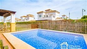 Image No.23-3 Bed Villa for sale