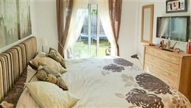 Image No.18-3 Bed Villa for sale