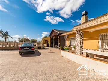 valle-del-sol-property-for-sale-30-680x510