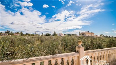 valle-del-sol-property-for-sale-25-1200x680