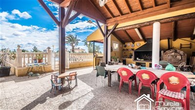 valle-del-sol-property-for-sale-10-1200x680