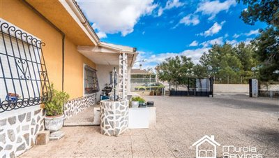 valle-del-sol-property-for-sale-8-1200x680