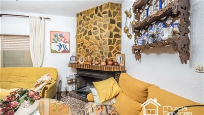valle-del-sol-property-for-sale-11-1200x680